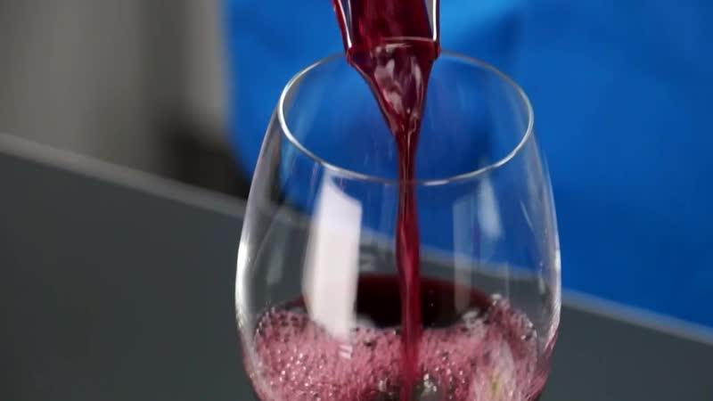 Wine aerator UNO VINO