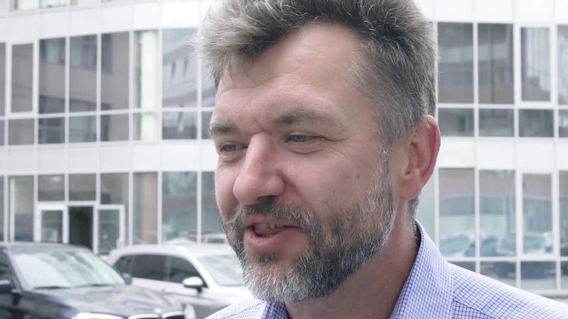 Группа компаний Аплана – лидер российского рынка IT-решений для цифровой трансформации бизнеса