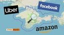 🇺🇦 Чи стане Крим для Facebook Amazon і Uber російським Крим Реалії РадіоСвобода
