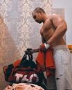 Руслан Скородумов фото #15