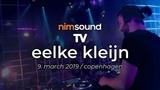 Eelke Kleijn - Live @ IG60, Copenhagen, Denmark 09.03.2019