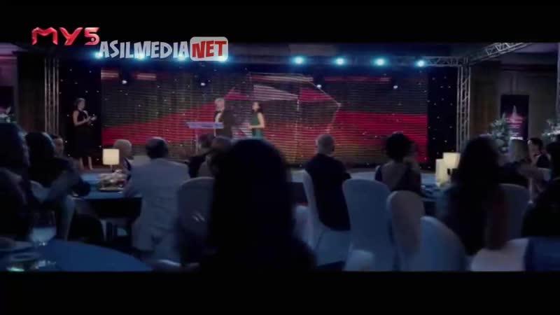 Qasos Kriminal kino Hind kinosi Ozbek tilida