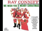 MedleyO Holy Night, We Three Kings Of Orient Are - Ray Conniff