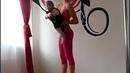 Упражнения с ребенком после родов