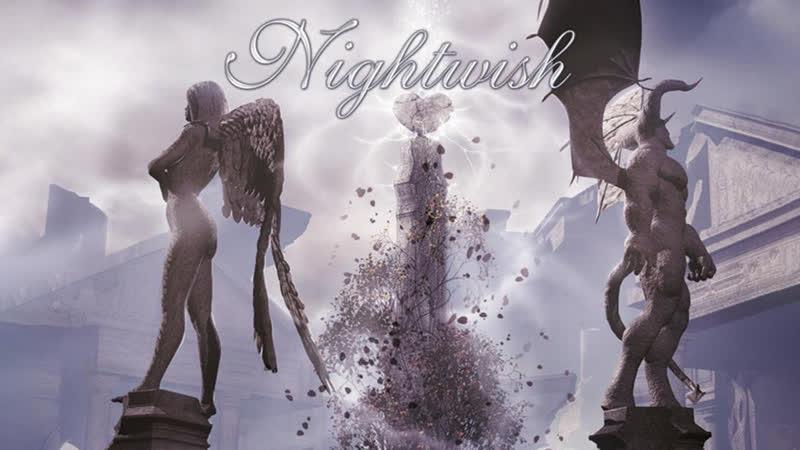 Nightwish - End of an Era (2006)