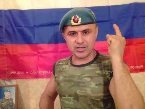 Неприятные новости про Асхаба Алибекова
