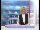 Проект НКТВ о социальных и экологических инициативах Чебоксарской ГЭС завоевал 2-е место на Всероссийском конкурсе «МедиаТЭК-2018»