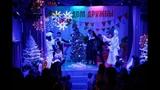 Спектакль К нам приходит Новый Год промо-ролик