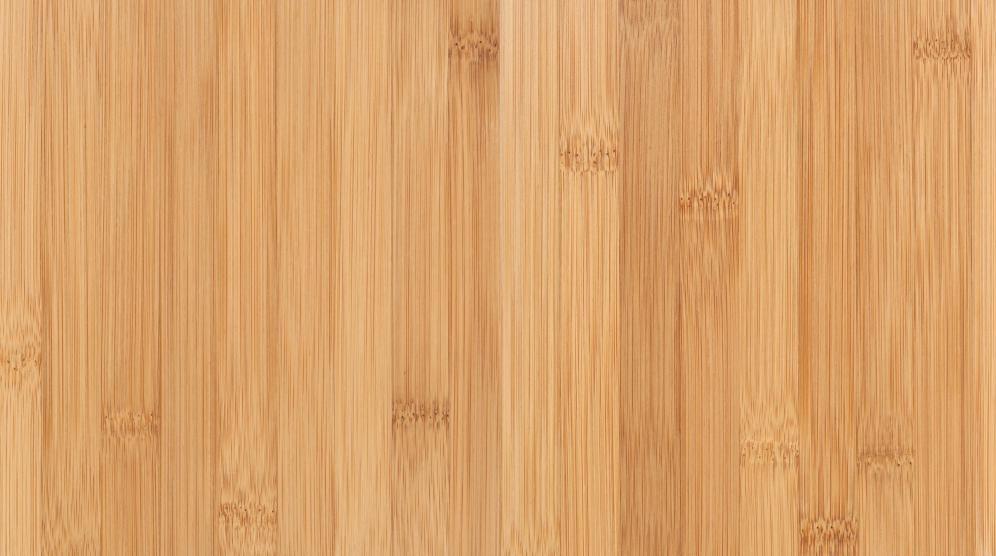 Экологически сознательные домовладельцы могут подумать о бамбуковой кухне.