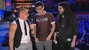 TYLER1 INTERVIEWS IMAQTPIE AND DOUBLELIFT ON ALL STAR EVENT ROASTS IMAQTPIE FAKER LOL MOMENTS