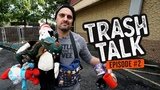 Turning $75 in Pins and Hot Wheels Cars into $1,000 Plus Trash Talk #2