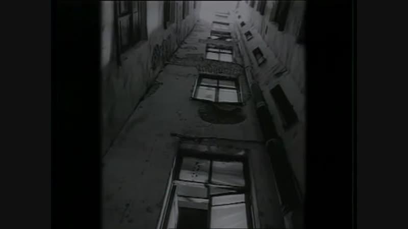 0 04 6 54 ДДТ Белая ночь Official video