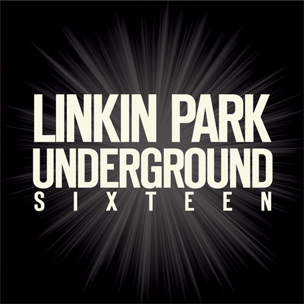 Linkin Park - Underground 16
