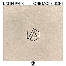 Linkin Park - One More Light Era