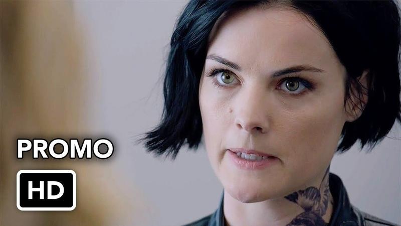 Blindspot 4x10 Promo The Big Reveal (HD) Season 4 Episode 10 Promo