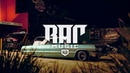 2Pac - Dead Wrong ft. Nate Dogg, Snoop Dogg, Warren G Remix