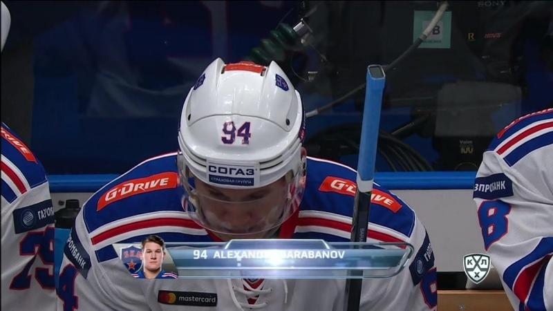 KHL_2018-19_DYN_SKA_720[rgfootball.net]