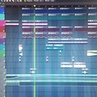 "Stepan on Instagram: ""Play Beat будто мой рэп энштэйн producer beat hiphop rap trap beatmaking flstudio sound music"""