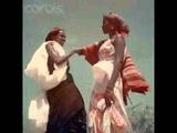We love our beautiful somali girls