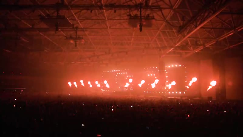 Martin Garrix Presents ANIMA (Live @ Amsterdam RAI 2018) [Viktor Ostrovsky] (5)