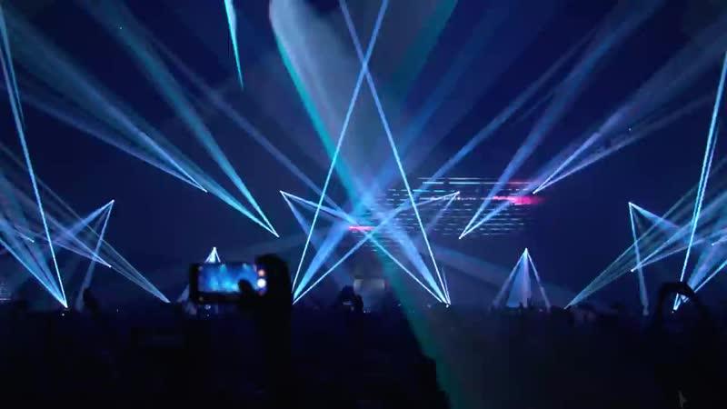Martin Garrix Presents ANIMA (Live @ Amsterdam RAI 2018) [Viktor Ostrovsky] (9)