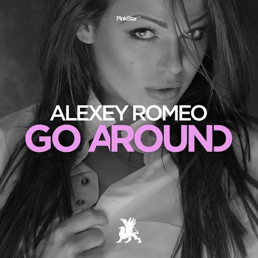 Alexey Romeo альбом Go Around