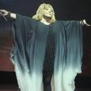 Ирина Королёва фото #47