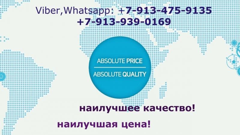 Storage/emulated/0/Android/data/ru.yandex.disk/files/disk/Загрузки/presentation-Nikolay-Lyuba.avi