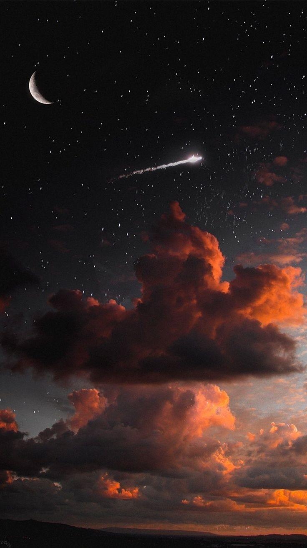 Звёздное небо и космос в картинках - Страница 10 FF9nj4L9O8w