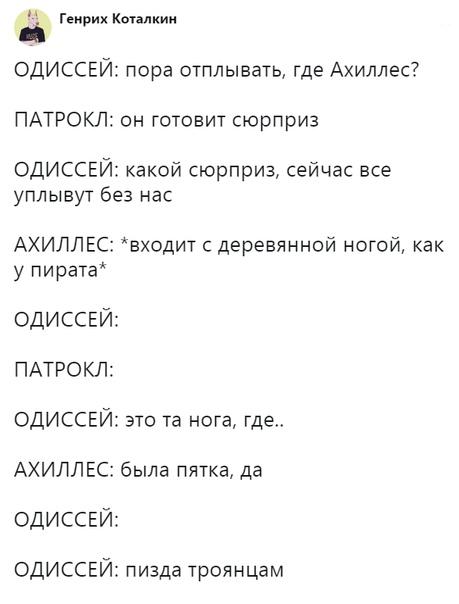 замечательная порно сделано в казахстан пишете. Учились где-то или