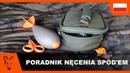 *** Fox Carp Fishing TV Polska *** Poradnik nęcenia spod'em Paweł Kokoszka