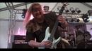 Skaldenmet - Hel's Lair [Official Music Video]