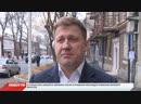 На капитальный ремонт психиатрической больницы выделят 60 млн рублей