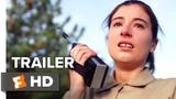 Body at Brighton Rock Trailer #1 (2019) Movieclips Indie