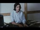 Quatre nuits d'un rêveur, 1971, dir. robert bresson