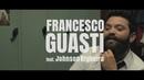 Francesco Guasti feat Johnson Righeira L' Estate Sta Finendo