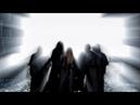 Ария - Осколок льда (Альтернативная версия)