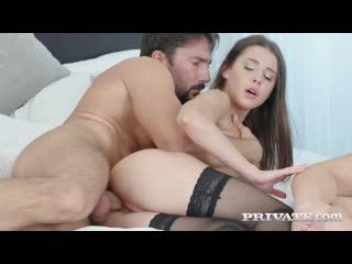 Sybil a kailena, stacy bloom порно porno