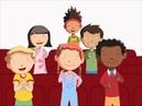 LEARN TO READ - unit R-Z - pre kindergarten education