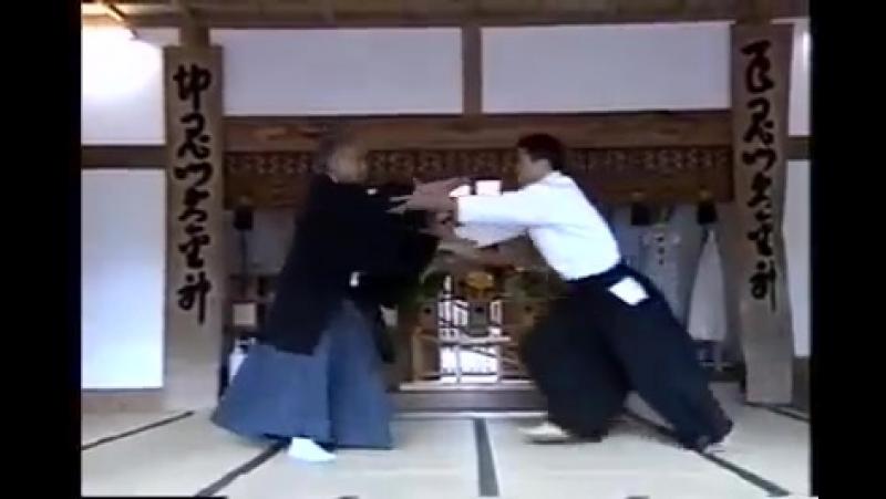 Нагэ Уэсиба Киссёмару Укэ Хорий Эцудзи смотреть онлайн без регистрации