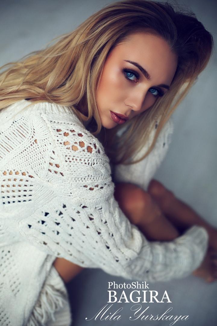 Афиша Тольятти «Fashion autumn»PHOToSHIK/Фотосессия/Тольятти