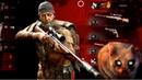 ЛАГЕРЬ АНДЕРСОНА Нападение Ходячих! OVERKILLs The Walking Dead 3 \ ходячие мертвецы игра