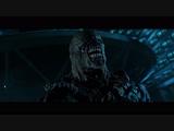 Обитель Зла 2 Апокалипсис (2004)
