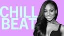 🔮(FREE) Normani, Billie Eilish, Khalid, 6LACK Type Beat | Chill Rap/Hip Hop/Rnb Instrumental (2019)