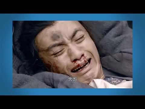 Thiếu Lâm Vấn Đạo Tập 1 Thuyết Minh Phim Võ Hiệp Trung Quốc Cực Hay