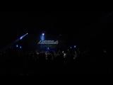 dj feel by Armin Van Buuren blah blah blah