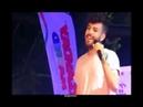 Agoney - Resumen GayDay Madrid 2018