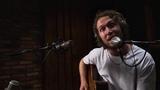 Logistics - Broken Light (feat. Thomas Oliver) Official Acoustic Video