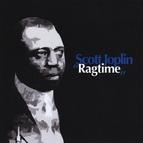 Scott Joplin альбом Ragtime