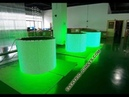 P2 5 Softmodule Flexible LED Panels by elektric how to build an LED Cylinder
